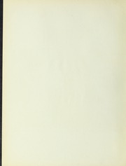 Page 4, 1960 Edition, Classical High School - Classic Myths Yearbook (Worcester, MA) online yearbook collection