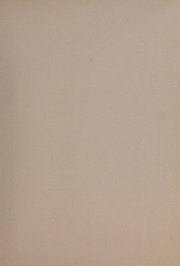 Page 3, 1959 Edition, Woburn High School - Innitou Yearbook (Woburn, MA) online yearbook collection