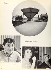 Page 14, 1971 Edition, Woburn High School - Innitou Yearbook (Woburn, MA) online yearbook collection