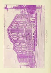 Page 4, 1929 Edition, Natick High School - Sassamon Yearbook (Natick, MA) online yearbook collection