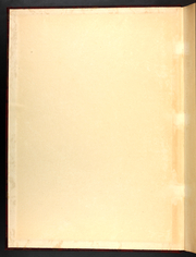 Page 2, 1931 Edition, Amherst Regional High School - Goldbug Yearbook (Amherst, MA) online yearbook collection