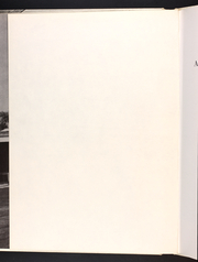 Page 4, 1957 Edition, Amherst Regional High School - Goldbug Yearbook (Amherst, MA) online yearbook collection