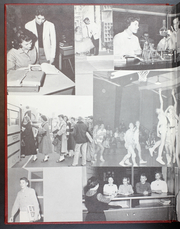 Page 2, 1959 Edition, Amherst Regional High School - Goldbug Yearbook (Amherst, MA) online yearbook collection