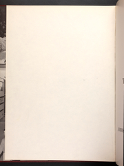 Page 4, 1959 Edition, Amherst Regional High School - Goldbug Yearbook (Amherst, MA) online yearbook collection