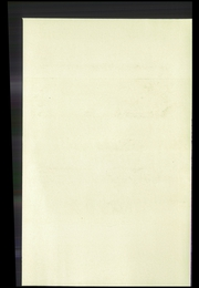 Page 11, 1935 Edition, Brockton High School - Brocktonia Yearbook (Brockton, MA) online yearbook collection