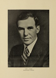 Page 10, 1942 Edition, Brockton High School - Brocktonia Yearbook (Brockton, MA) online yearbook collection