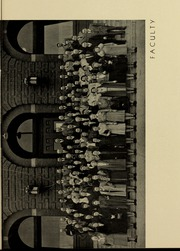 Page 13, 1942 Edition, Brockton High School - Brocktonia Yearbook (Brockton, MA) online yearbook collection