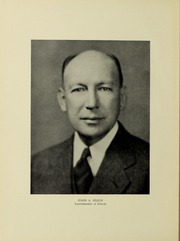 Page 10, 1943 Edition, Brockton High School - Brocktonia Yearbook (Brockton, MA) online yearbook collection