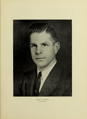 Page 11, 1943 Edition, Brockton High School - Brocktonia Yearbook (Brockton, MA) online yearbook collection