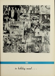 Page 13, 1957 Edition, Brockton High School - Brocktonia Yearbook (Brockton, MA) online yearbook collection