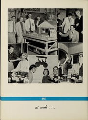 Page 14, 1957 Edition, Brockton High School - Brocktonia Yearbook (Brockton, MA) online yearbook collection