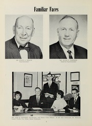 Page 10, 1964 Edition, Brockton High School - Brocktonia Yearbook (Brockton, MA) online yearbook collection