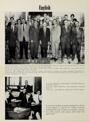 Page 14, 1964 Edition, Brockton High School - Brocktonia Yearbook (Brockton, MA) online yearbook collection
