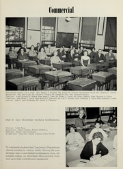 Page 15, 1964 Edition, Brockton High School - Brocktonia Yearbook (Brockton, MA) online yearbook collection