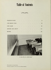Page 4, 1964 Edition, Brockton High School - Brocktonia Yearbook (Brockton, MA) online yearbook collection