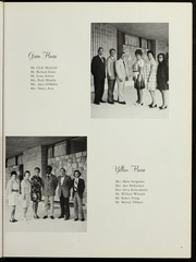 Page 13, 1973 Edition, Brockton High School - Brocktonia Yearbook (Brockton, MA) online yearbook collection