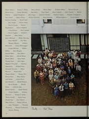 Page 14, 1973 Edition, Brockton High School - Brocktonia Yearbook (Brockton, MA) online yearbook collection