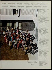 Page 17, 1973 Edition, Brockton High School - Brocktonia Yearbook (Brockton, MA) online yearbook collection