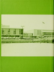 Page 2, 1973 Edition, Brockton High School - Brocktonia Yearbook (Brockton, MA) online yearbook collection