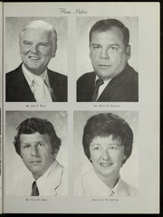 Page 9, 1973 Edition, Brockton High School - Brocktonia Yearbook (Brockton, MA) online yearbook collection