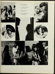 Page 15, 1974 Edition, Brockton High School - Brocktonia Yearbook (Brockton, MA) online yearbook collection
