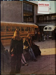 Page 2, 1974 Edition, Brockton High School - Brocktonia Yearbook (Brockton, MA) online yearbook collection