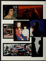 Page 12, 1975 Edition, Brockton High School - Brocktonia Yearbook (Brockton, MA) online yearbook collection