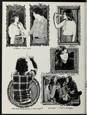 Page 14, 1975 Edition, Brockton High School - Brocktonia Yearbook (Brockton, MA) online yearbook collection