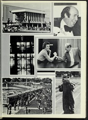 Page 11, 1976 Edition, Brockton High School - Brocktonia Yearbook (Brockton, MA) online yearbook collection