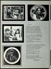 Page 14, 1976 Edition, Brockton High School - Brocktonia Yearbook (Brockton, MA) online yearbook collection