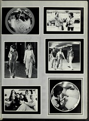 Page 15, 1976 Edition, Brockton High School - Brocktonia Yearbook (Brockton, MA) online yearbook collection