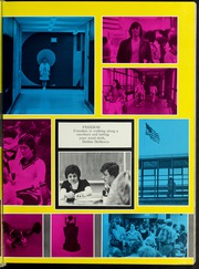 Page 17, 1976 Edition, Brockton High School - Brocktonia Yearbook (Brockton, MA) online yearbook collection