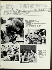Page 11, 1978 Edition, Brockton High School - Brocktonia Yearbook (Brockton, MA) online yearbook collection