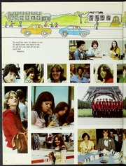 Page 12, 1978 Edition, Brockton High School - Brocktonia Yearbook (Brockton, MA) online yearbook collection