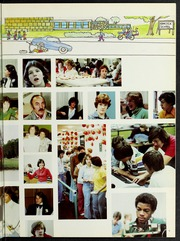 Page 13, 1978 Edition, Brockton High School - Brocktonia Yearbook (Brockton, MA) online yearbook collection