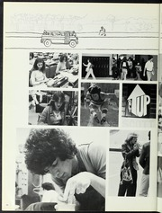 Page 14, 1978 Edition, Brockton High School - Brocktonia Yearbook (Brockton, MA) online yearbook collection