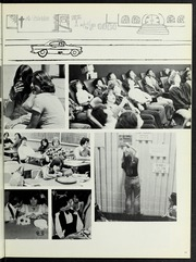 Page 15, 1978 Edition, Brockton High School - Brocktonia Yearbook (Brockton, MA) online yearbook collection