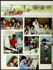 Page 16, 1978 Edition, Brockton High School - Brocktonia Yearbook (Brockton, MA) online yearbook collection