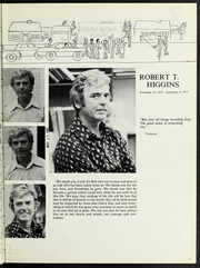Page 7, 1978 Edition, Brockton High School - Brocktonia Yearbook (Brockton, MA) online yearbook collection