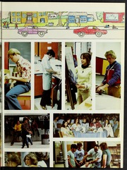 Page 9, 1978 Edition, Brockton High School - Brocktonia Yearbook (Brockton, MA) online yearbook collection