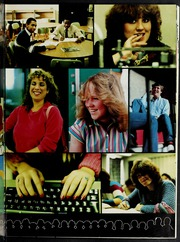 Page 11, 1982 Edition, Brockton High School - Brocktonia Yearbook (Brockton, MA) online yearbook collection