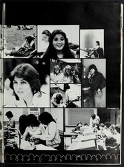 Page 13, 1982 Edition, Brockton High School - Brocktonia Yearbook (Brockton, MA) online yearbook collection