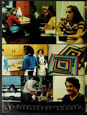 Page 14, 1982 Edition, Brockton High School - Brocktonia Yearbook (Brockton, MA) online yearbook collection