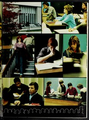 Page 15, 1982 Edition, Brockton High School - Brocktonia Yearbook (Brockton, MA) online yearbook collection