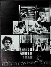 Page 16, 1982 Edition, Brockton High School - Brocktonia Yearbook (Brockton, MA) online yearbook collection