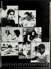 Page 17, 1982 Edition, Brockton High School - Brocktonia Yearbook (Brockton, MA) online yearbook collection