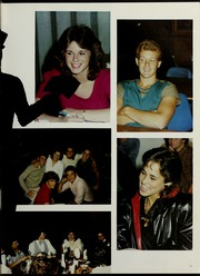 Page 15, 1984 Edition, Brockton High School - Brocktonia Yearbook (Brockton, MA) online yearbook collection