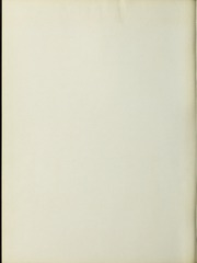 Page 4, 1984 Edition, Brockton High School - Brocktonia Yearbook (Brockton, MA) online yearbook collection