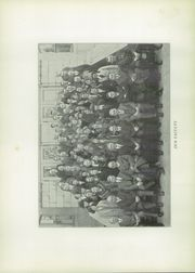 Page 12, 1927 Edition, New Bedford High School - Crimson Log Yearbook (New Bedford, MA) online yearbook collection