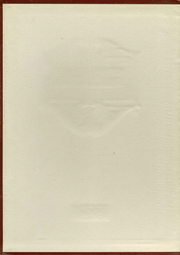 Page 2, 1927 Edition, New Bedford High School - Crimson Log Yearbook (New Bedford, MA) online yearbook collection